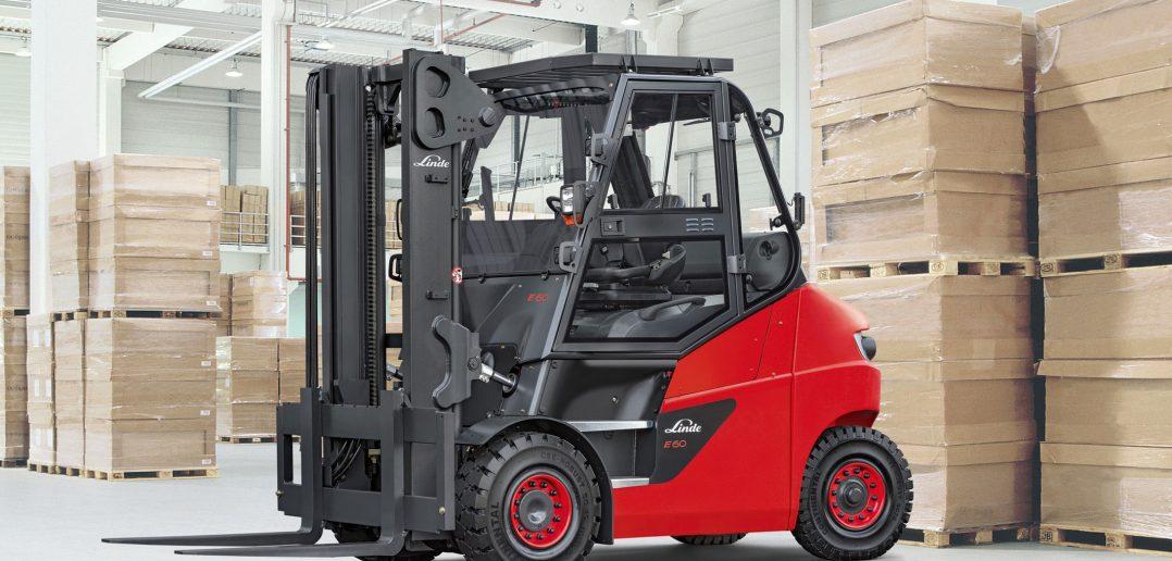 Linde-truck-14_web.jpg