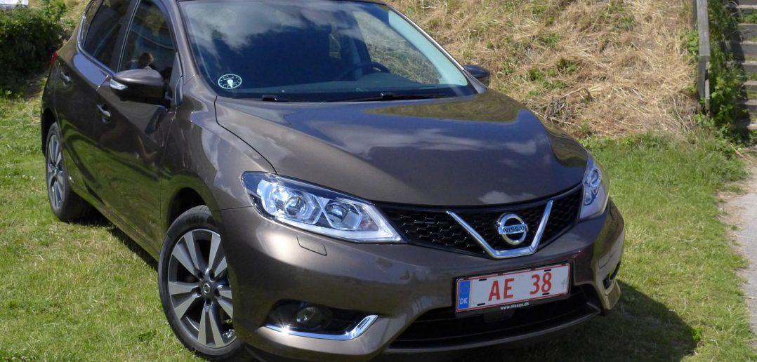 Nissan-Pulsar-14-DK-for_web.jpg