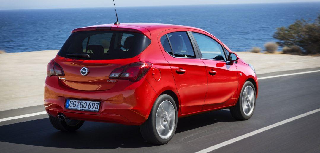 Opel-Corsa-bagfra-15b_web.jpg