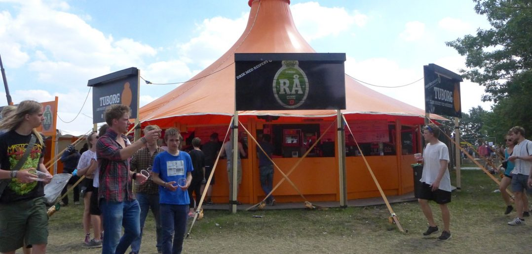 Roskilde-Festival-2-Tuborg-.jpg