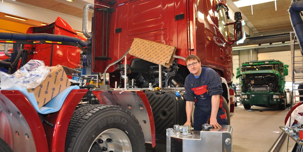 Scania-Voejens-Per-Froestru.jpg