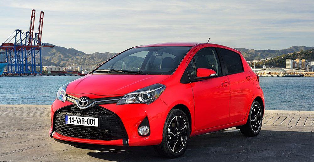 Toyota-Yaris-2014_Style_web.jpg