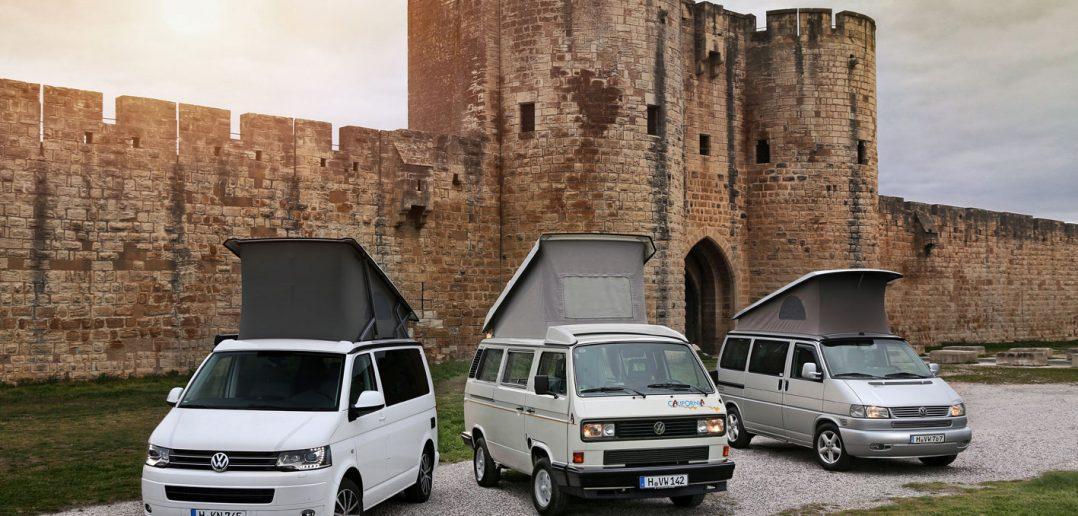 VW-camper-T5-T3-T4_web.jpg