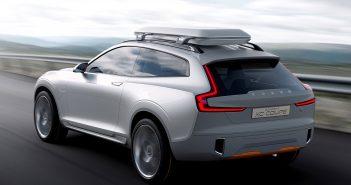 Volvo-XC_Coupe-2_web-1.jpg