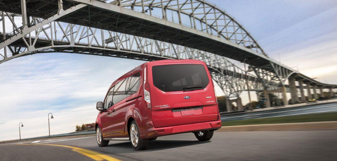 bro-og-Ford_Transit_web.jpg