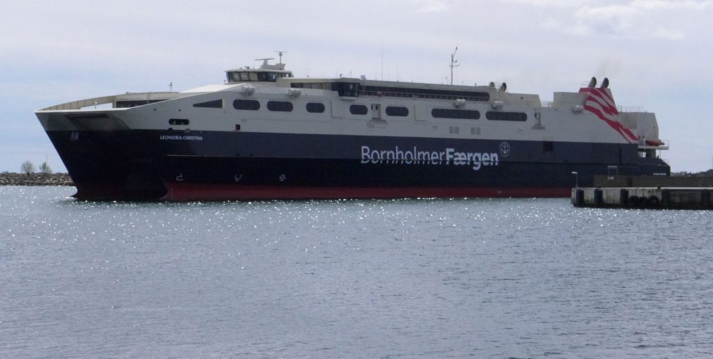 Bornholmerfaergen-Leonore-C-1.jpg