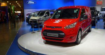 COMTRANS-b2013-Ford-Transit.jpg