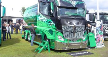 Elmia-MB-Actros-showcar2_we.jpg