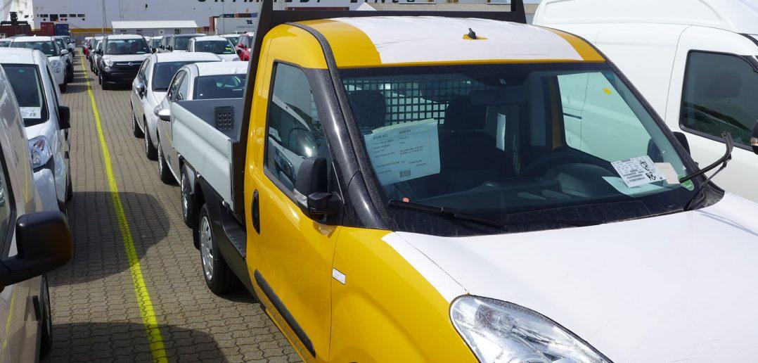 Grimaldi-og-Fiat-Doblo-WU-h-1.jpg