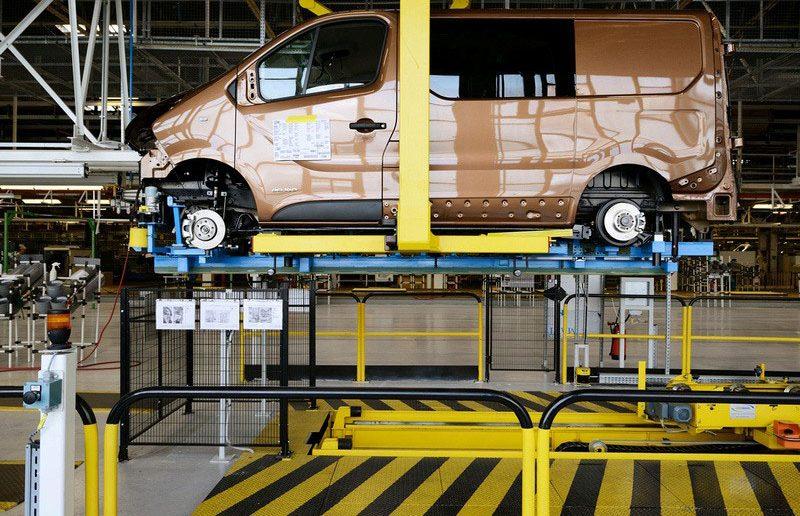 Renault-Sandouville-Trafic-.jpg