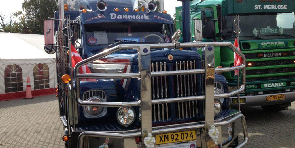 Scania-Ishoej-13_web.jpg