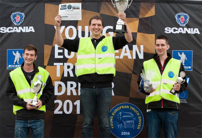 Scania-YETD-14-finalisterne.jpg