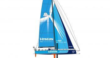 VolvoOceanRace_vestas-boat-.jpg