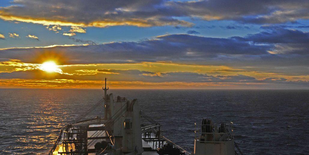 skibsfart-CSR_Norden_web.jpg