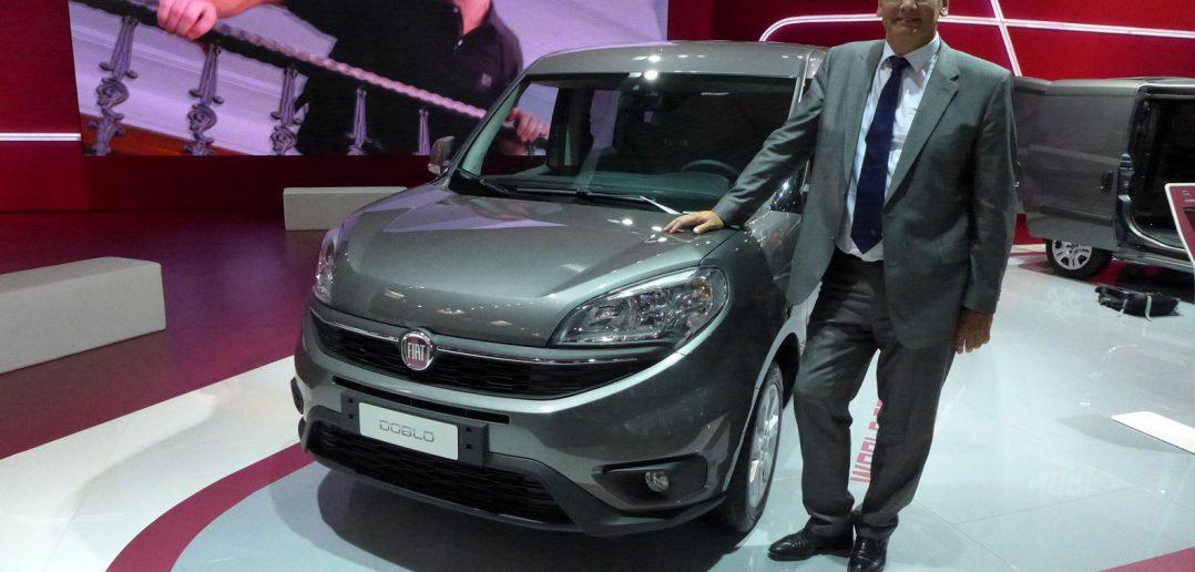 Fiat-Doblo-2015-m-Henrik-St.jpg