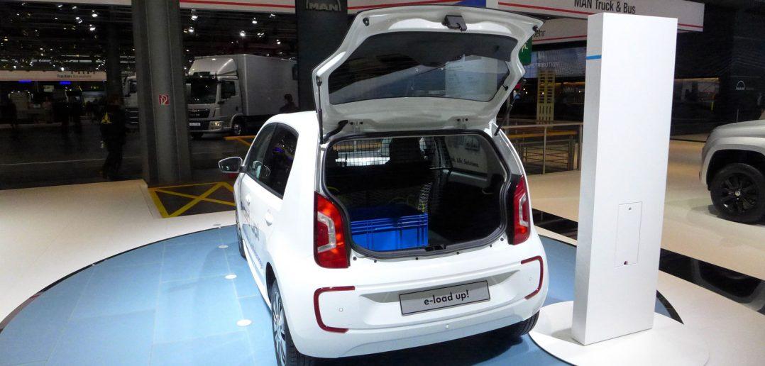 IAA-14-VW-e-load-up_web.jpg