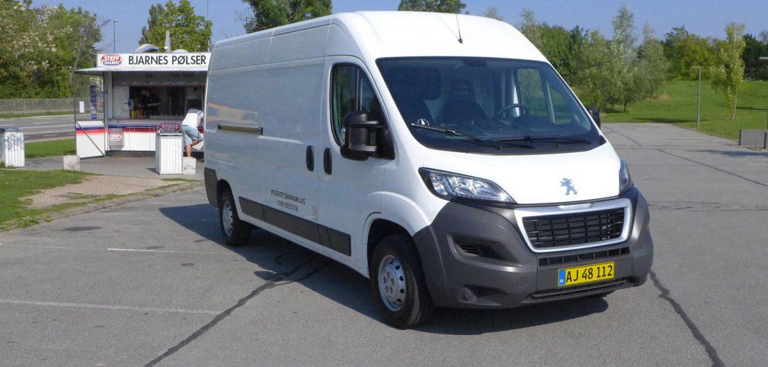 Peugeot-Boxer-Ballerup-DK_w.jpg