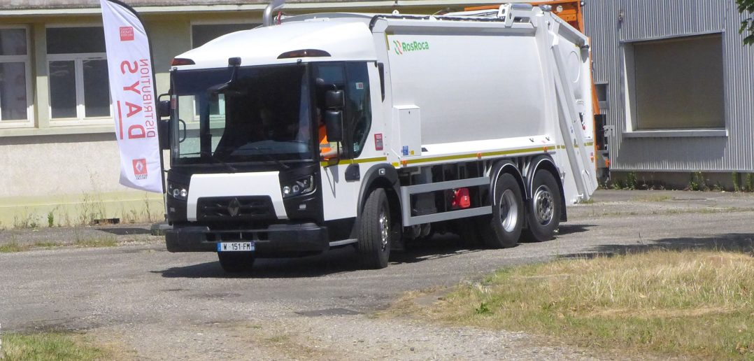 Renault-d-Access_web.jpg
