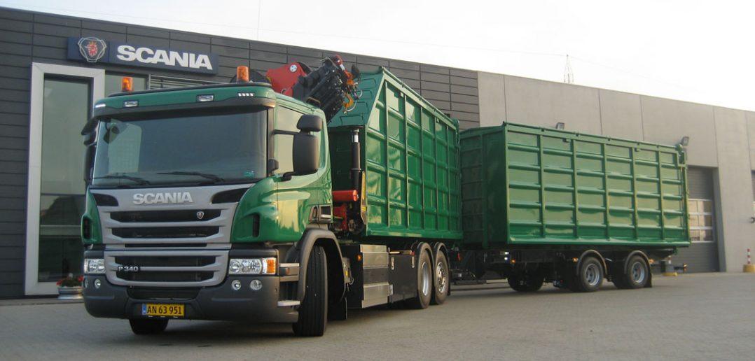 Scania-P340-gas-ESOE-2_web.jpg