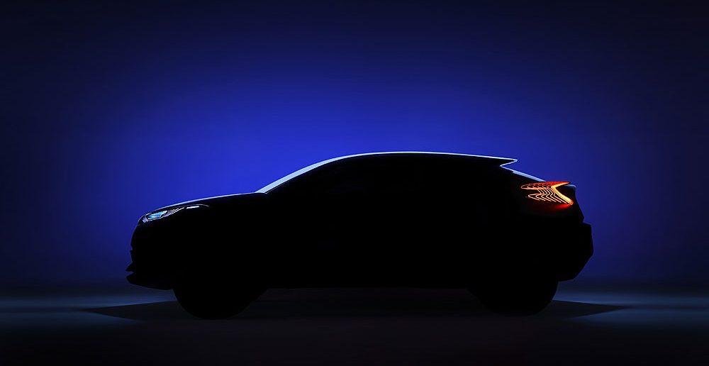Toyota-C-HR_teaser_low_web.jpg
