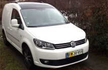 VW-Caddy-Edition-30_web-1.jpg