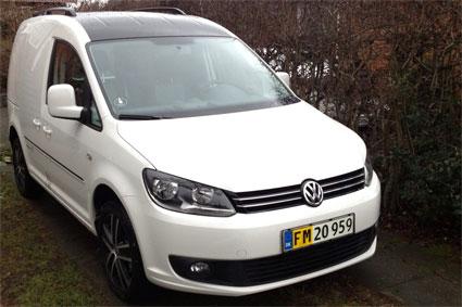 VW-Caddy-Edition-30_web-1.jpg