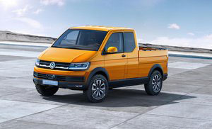 VW-T6-preview-IAA_web.jpg