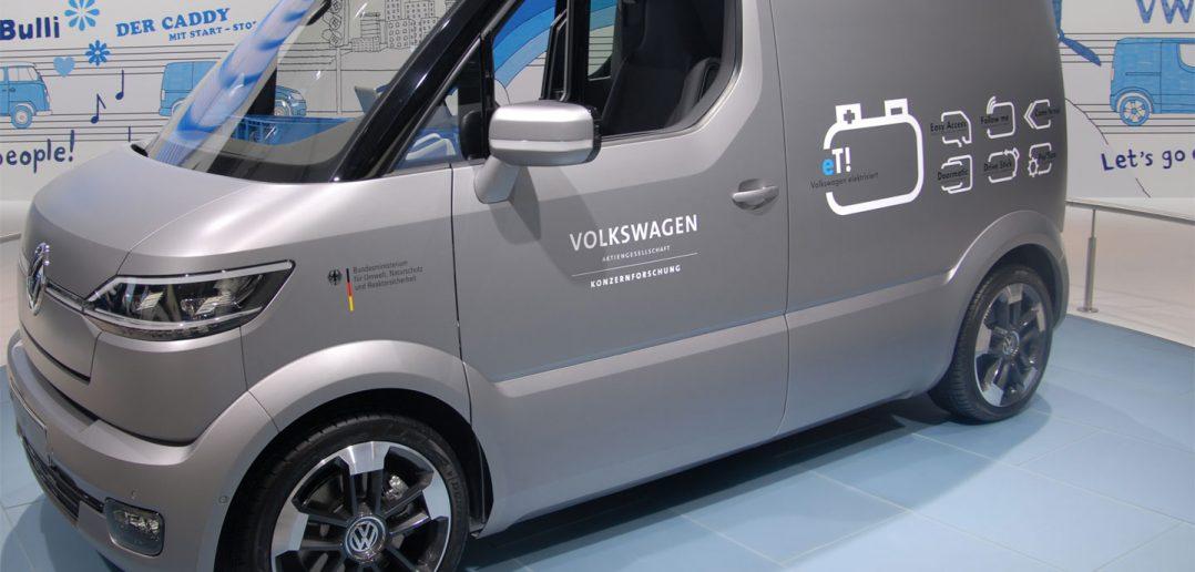 VW-fremtid-elektronik_web-1.jpg