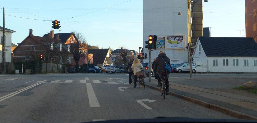 cyklister-vejkryds_web.jpg
