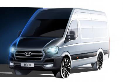 hyundai-h350_first-sketch_e.jpg