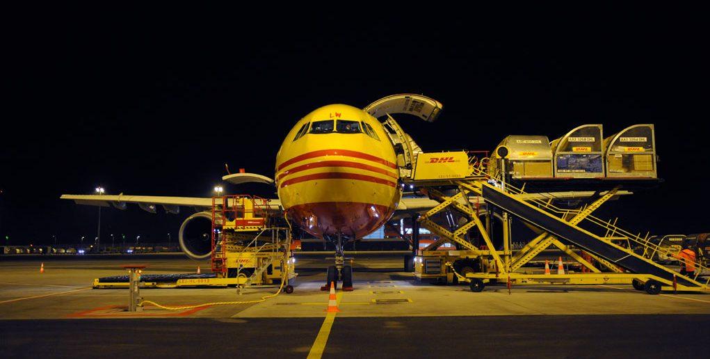 DHL_Hub_Leipzig_5_web.jpg
