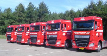 Dantra-med-flere-DAF-euro-6.jpg