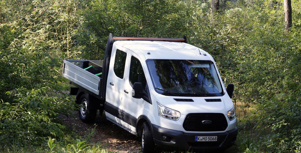 FOrd-Transit-2T-4x4-Lommel_.jpg