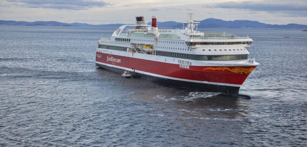 Fjord-Lines-cruisefaerge-MS.jpg