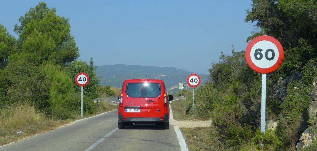 Hastighedsgraenser-Sp_web.jpg