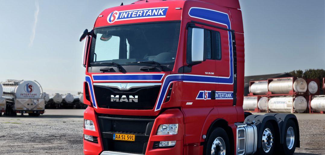 MAN-D38-LS-Intertank_web.jpg