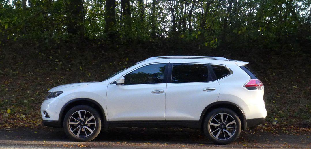 Nissan-X-Trail-test_web.jpg