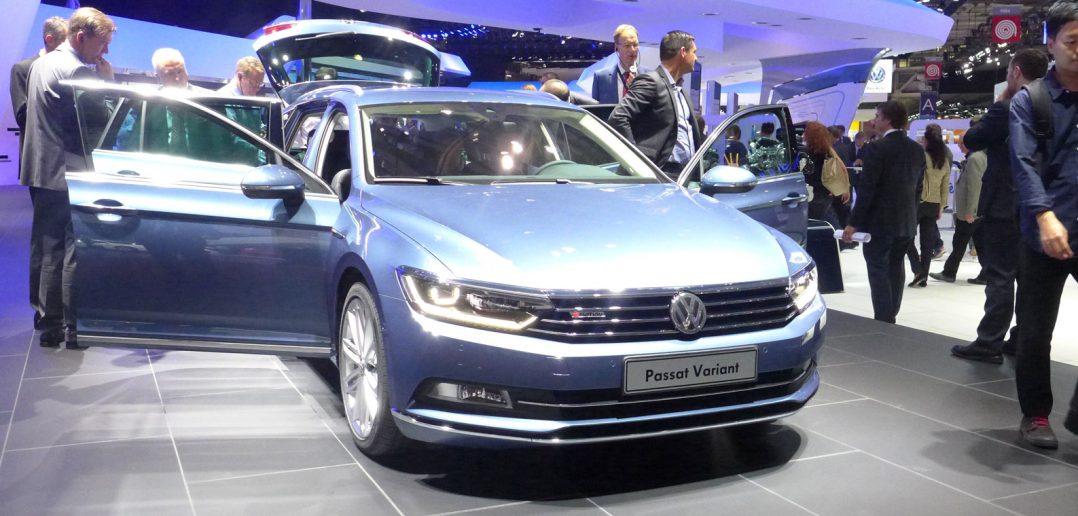 Paris-14-VW-Passat_web.jpg