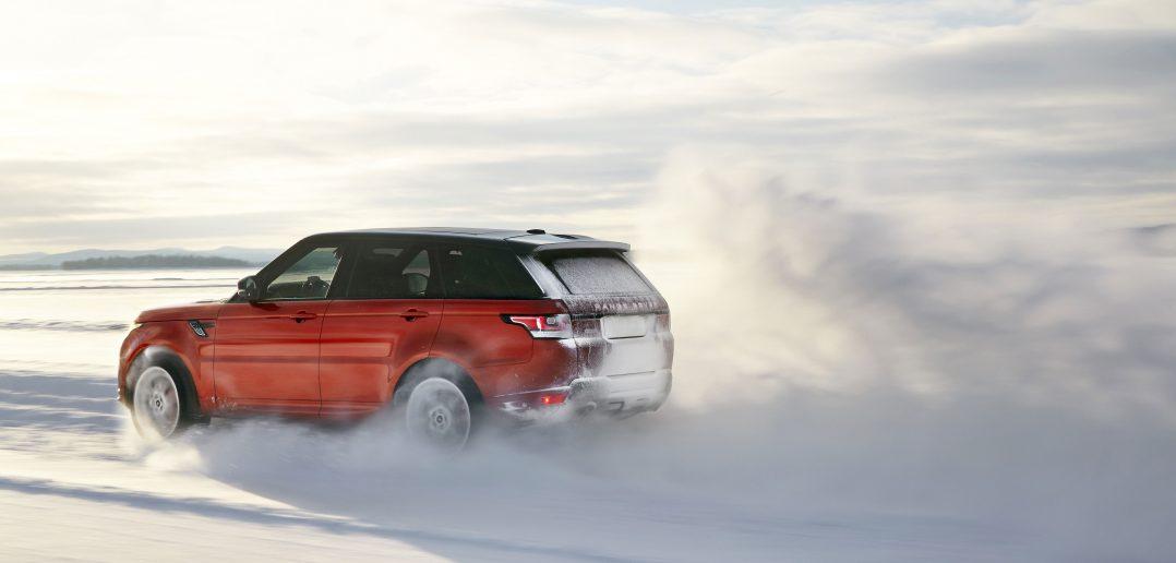 Range_Rover_Sport_haek_Dyna.jpg