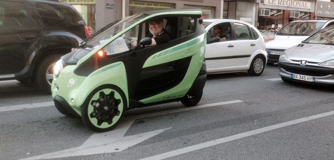 Toyota-i-Road-Grenoble-CT_w.jpg