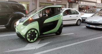 Toyota-i-Road-Grenoble-CT_w.jpg