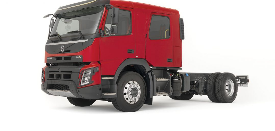 Volvo-FMX-mandskabskabine_w.jpg