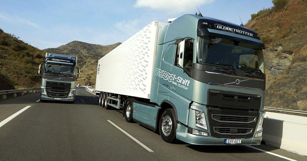 Volvo-Fh-Dual-shift-motorve.jpg