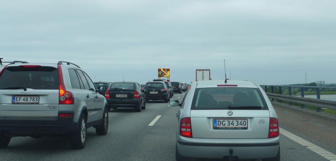 trafik-2-amager_web.jpg