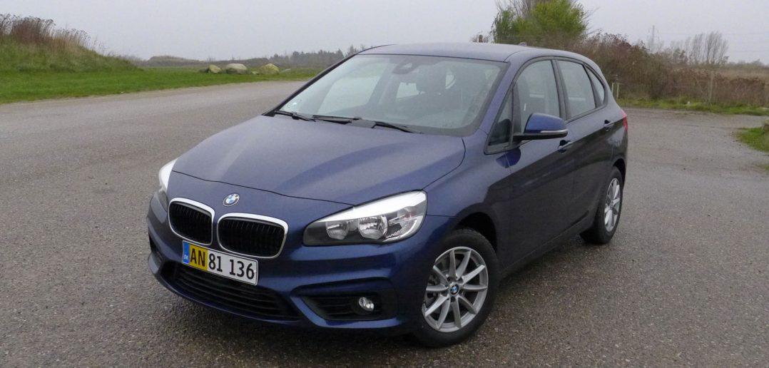 BMW-2-serie-Van-front_web.jpg