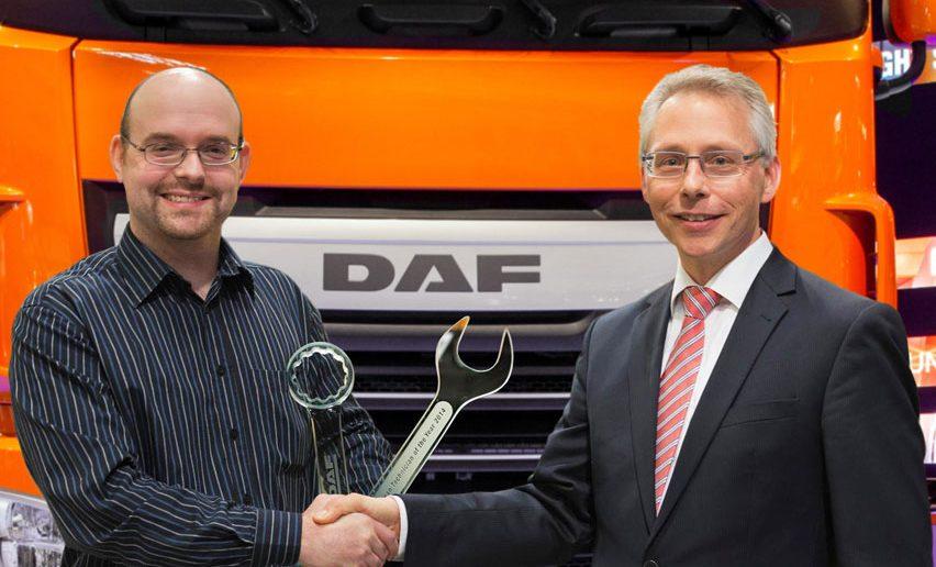 DAF-EM-til-DK_web.jpg