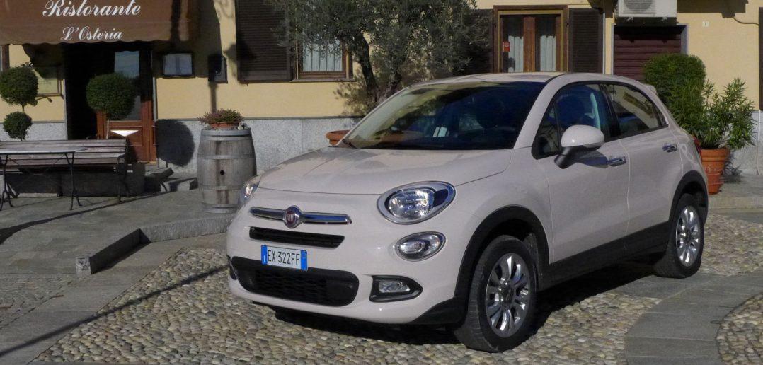 Fiat-500X-Balocco_web.jpg
