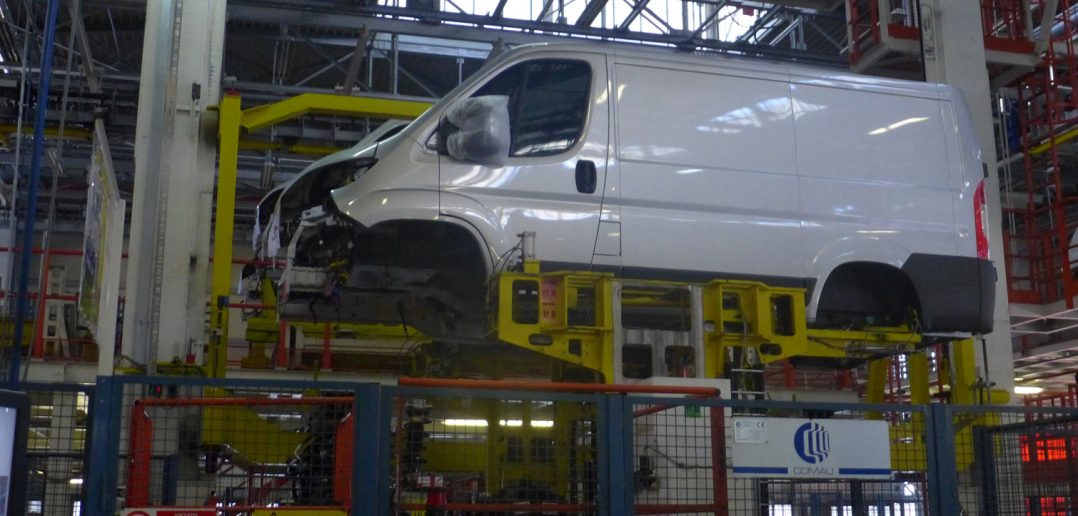 Fiat-fabrik-Sevel-Syd-Ducat.jpg