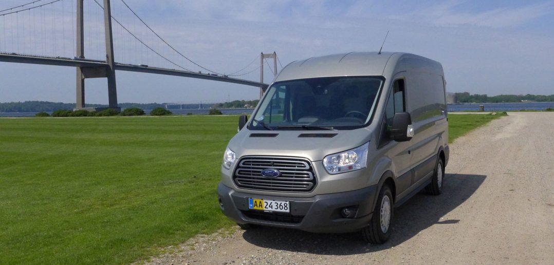 Ford-Transit-2-tons-DK_web-1.jpg