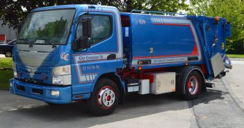Fuso-Canter-9C-City-Contain.jpg